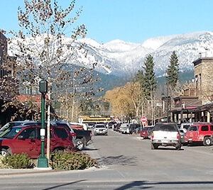 Downtown_Whitefish