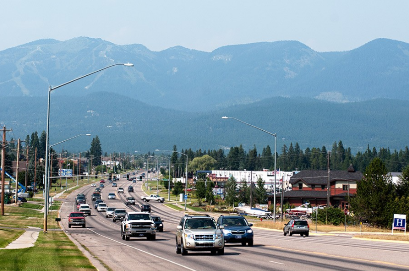 city-of-whitefish-south-corridor