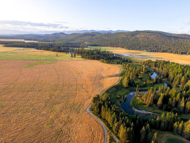 275 Lodgepole Rd,Whitefish,Flathead,Montana,United States 59937,Land,Lodgepole Rd,1282