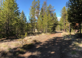 1050 Moose Meadows Court, Marion, Flathead, Montana, United States 59925, 3 Bedrooms Bedrooms, ,2 BathroomsBathrooms,Single Family Home,For sale,Moose Meadows Court,1461