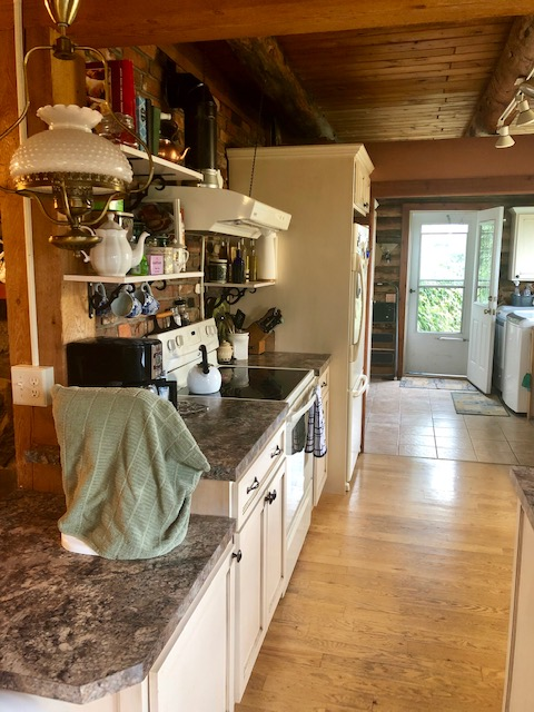 30634 Walking Horse Lane, Big Arm, Lake, Montana, United States 59910, 3 Bedrooms Bedrooms, ,2 BathroomsBathrooms,Single Family Home,For sale,Walking Horse Lane,1485