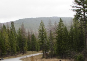 Land, For sale, 517 Haskil Ranch Road (Lot 34), Listing ID 1065, Kila, Montana, United States, 59920,