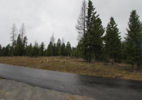 Land, For sale, Haskill Ranch Road (Lot 25), Listing ID 1073, Kila, Montana, United States, 59920,