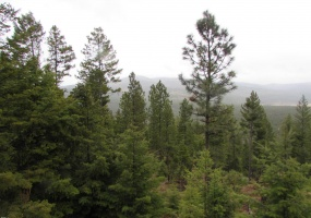 Land, For sale, Haskill Ranch Road (Lot 16), Listing ID 1081, Kila, Montana, United States, 59920,