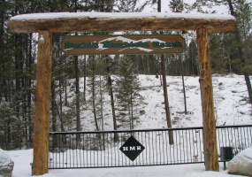 Land, For sale, Haskill Ranch Road (Lot 8), Listing ID 1088, Kila, Montana, United States, 59920,