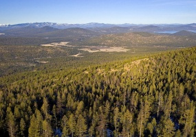 Land, For sale, Haskill Ranch Road (Lot 1), Listing ID 1095, Kila, Montana, United States, 59920,