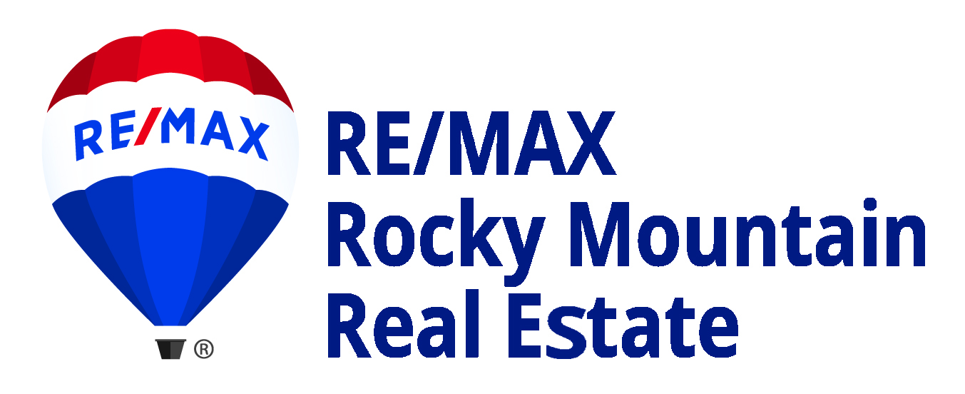 Re/Max Rocky Mountain Real Estate